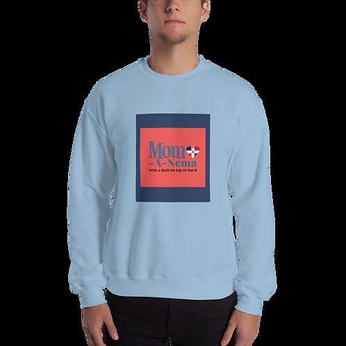 MMN Unisex (Sudadera) Sweatshirt