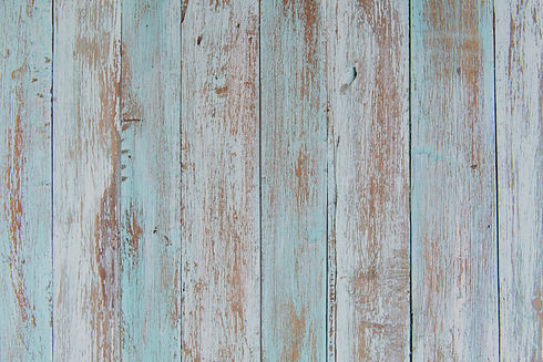 pastel wood wooden white blue With plank
