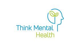 Think-Mental-Health.jpg