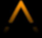 ppl logo.png