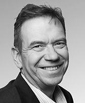Viestintätoimisto VCA:n toimitusjohtaja ja viestintäkonsultti Jukka Aarnio