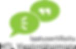 Laatusertifioitu MTL Viestintätoimisto -logo