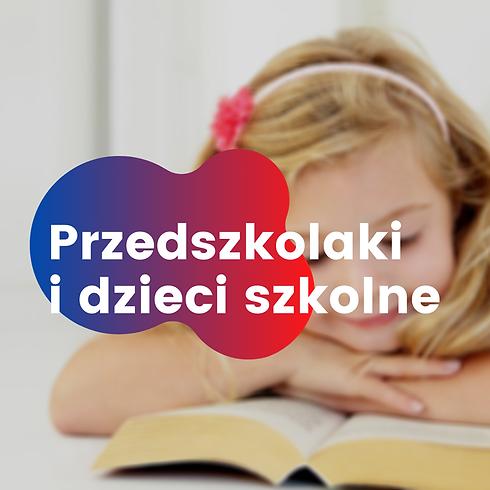 przedszkolaki.png