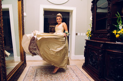 matric dance photography
