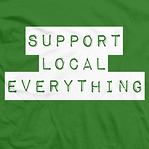 support_local_everything.png