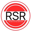 RSR logo-color.jpg
