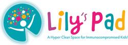 Lily-Pad-Logo-Vert_CMYK
