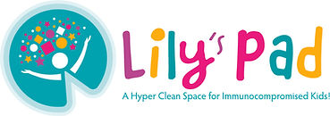 Lily-Pad-Logo-Vert_CMYK.jpg
