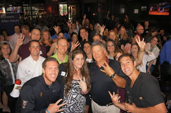 Facebook - Great group shot from last nights event.jpg