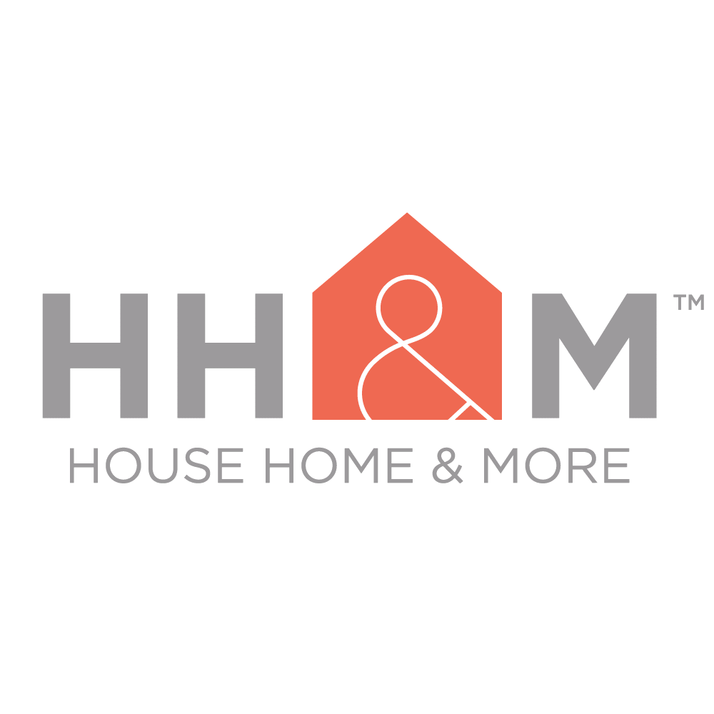 House HOme and More logo