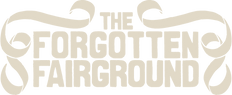 FF Logo NEW DESIGN 01 FINAL (1).png