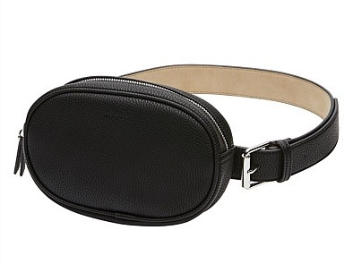 Witchery Polly Pouch Belt