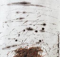 El árbol en recuerdo de Alberto Carrera Blecua