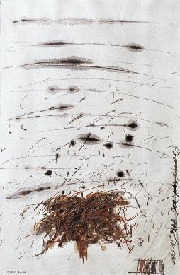 Paisaje (el árbol)