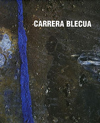 Obra pictórica 1999-2007