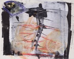 Cuaderno y nubes, 2014,.jpg