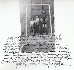 1887_En el catálogo de El viaje