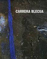 Catálogo Obra pictórica 1999-2007