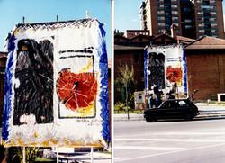 1986_Arte en la Calle