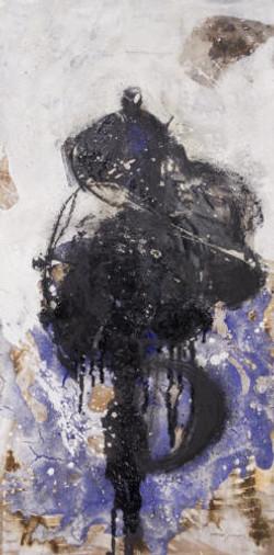Luna Negra, 2014,.jpg