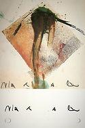 Catálogo Alakalí (1992)
