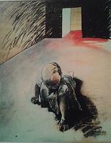 Sin título (1977)