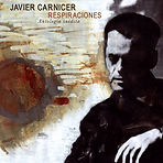 Respiraciones, Javier Carnicer