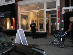 2005_La Haya