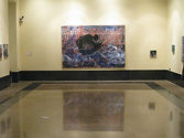 Espacio de exhibición