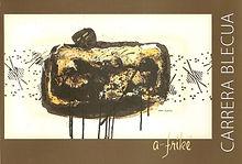 Catálogo a-friké (2008)