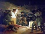 Próxima exposición: Los grabados de Goya