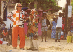 2007_Dakar (Senegal)
