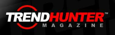Cosmetic Transformations Featured in Trend Hunter Magazine