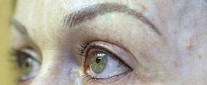 Screen-Shot-2011-11-19-at-10.16.33-AM.pn