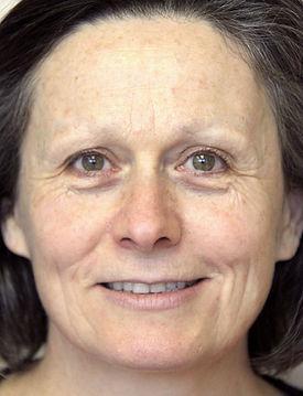 Helene-Before.jpg