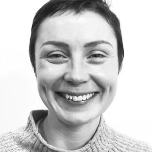 Sarah Gibeault