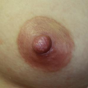 nipple2.png