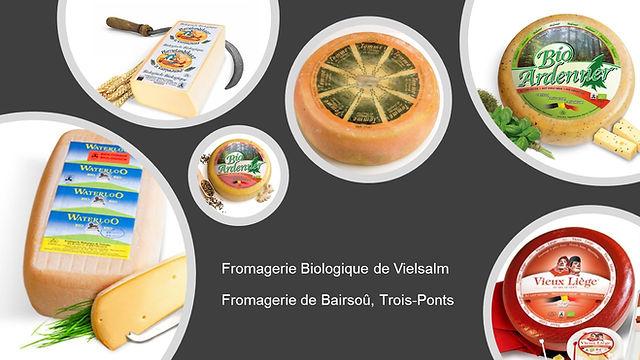 Fromagerie.jpg