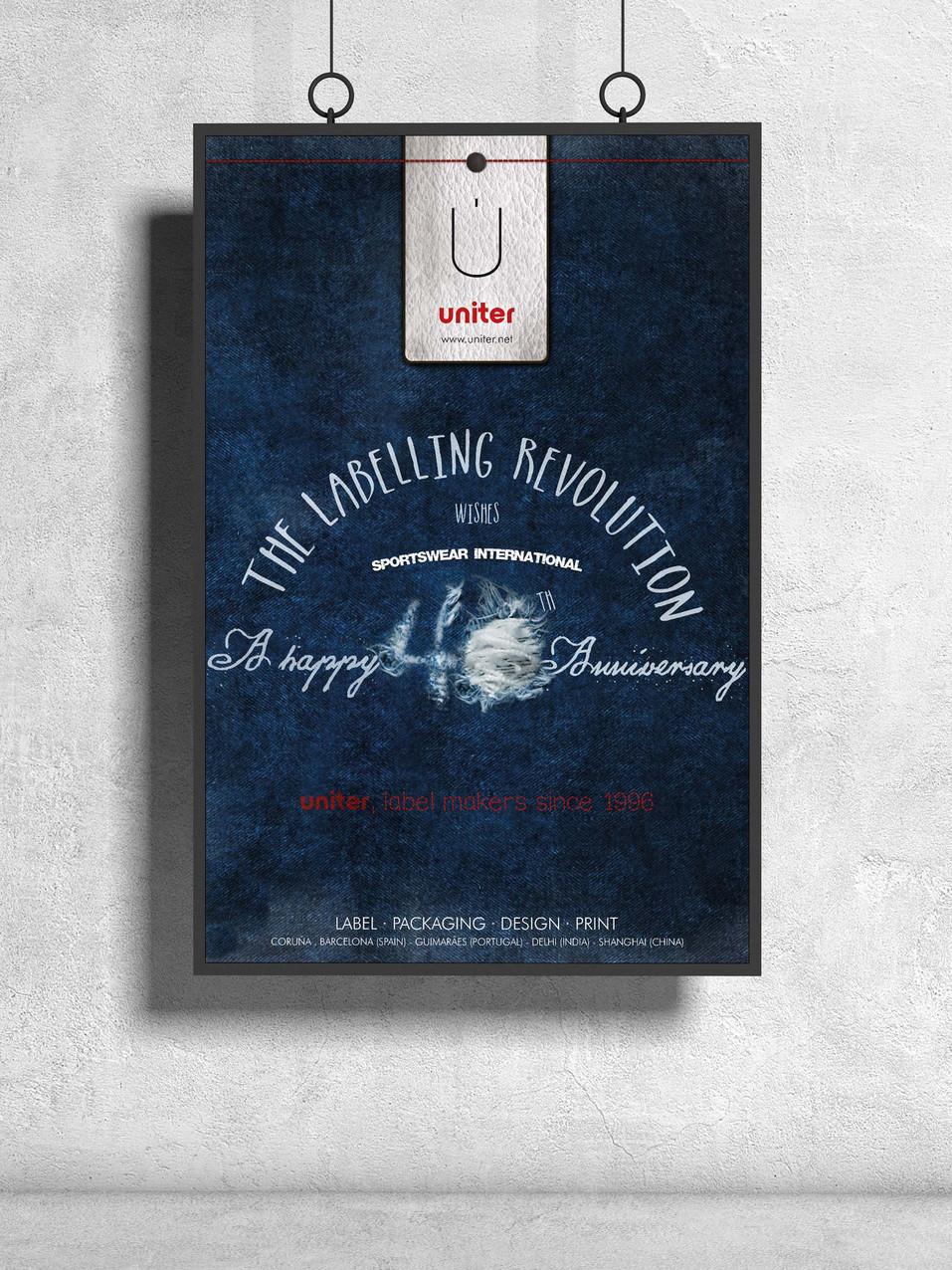 poster-revista.jpg