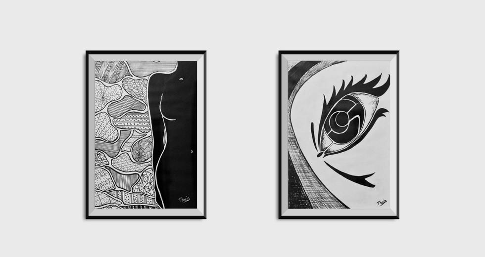 web-arte-thais-6.jpg