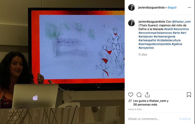 Captura de pantalla 2019-09-04 a las 15.