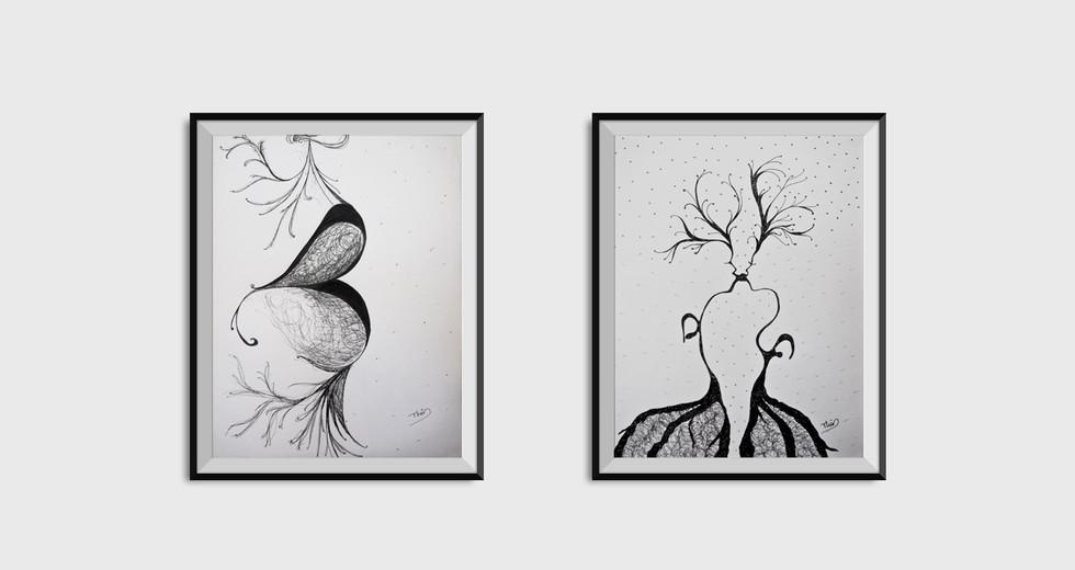 web-arte-thais-3.jpg