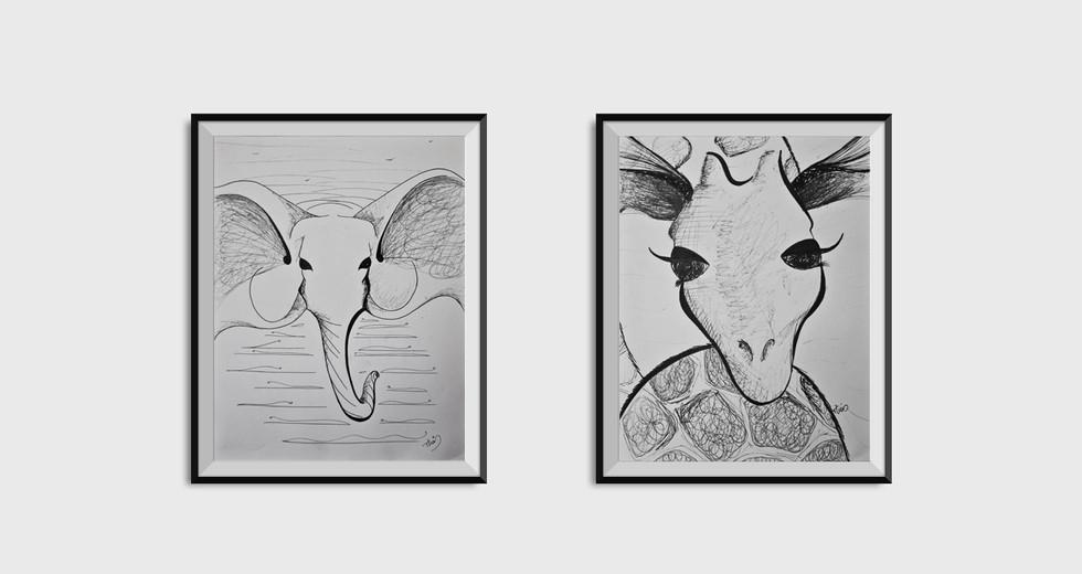 web-arte-thais-4.jpg