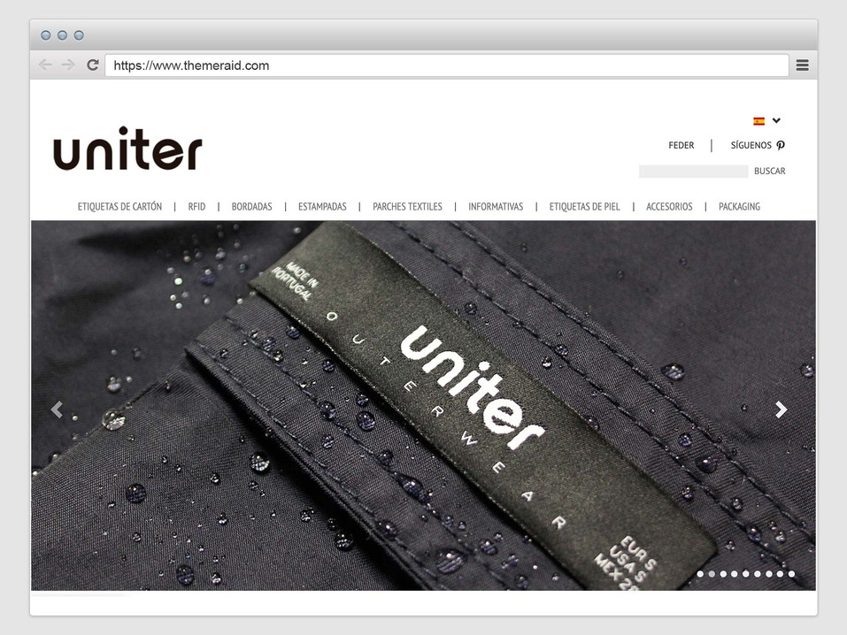 web-uniter.jpg