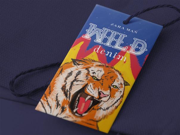 Zara-Man-Hang-Tag.jpg