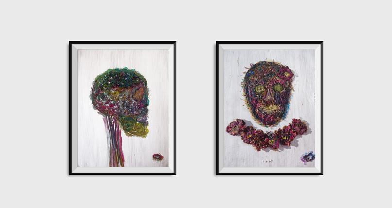 web-arte-thais-1.jpg