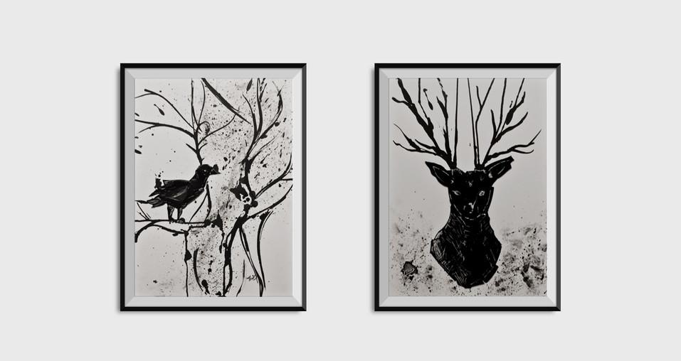 web-arte-thais-5.jpg