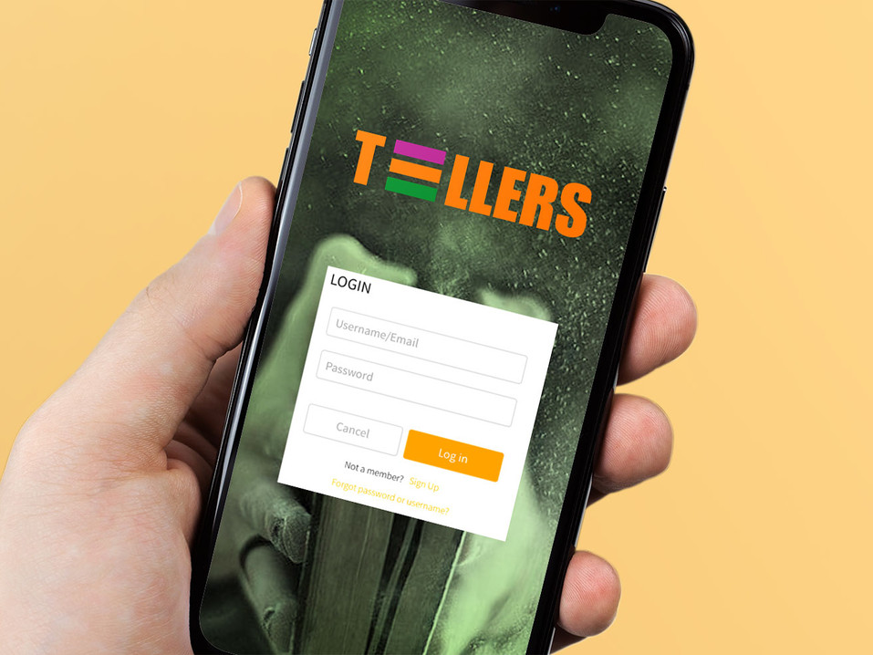 logo-tellers.jpg