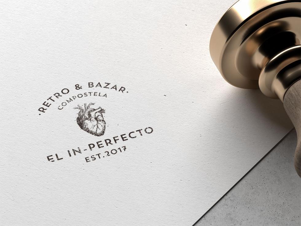 logo-inperfecto.jpg