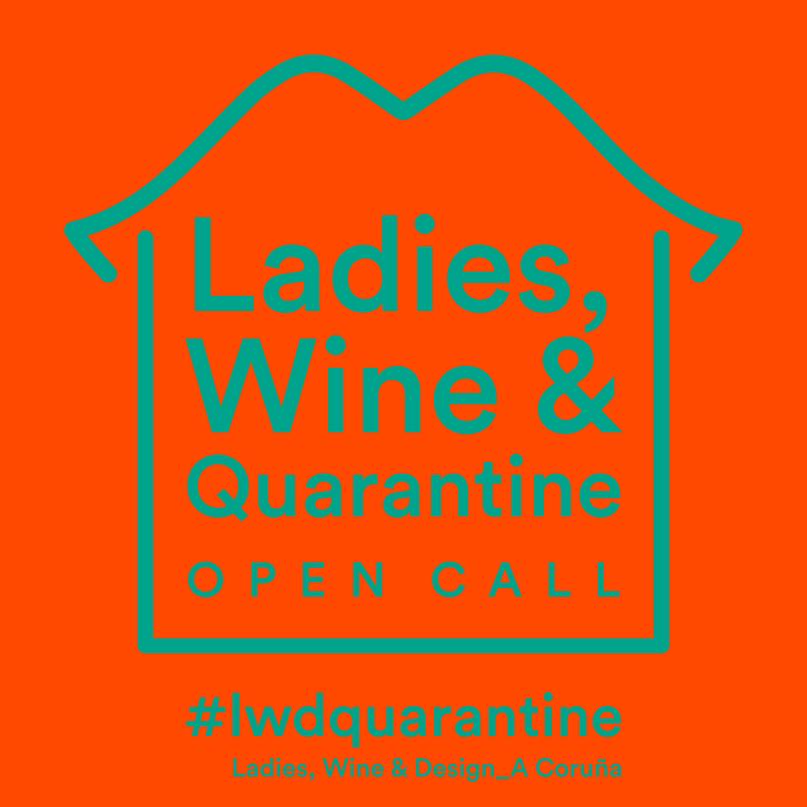 LWD_200420 Quarantine-03.png